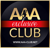 AAA Exclusive Club Prague