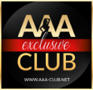 Night Club Prague - AAA Exclusive Club, Cabaret, Nightclub in Prague