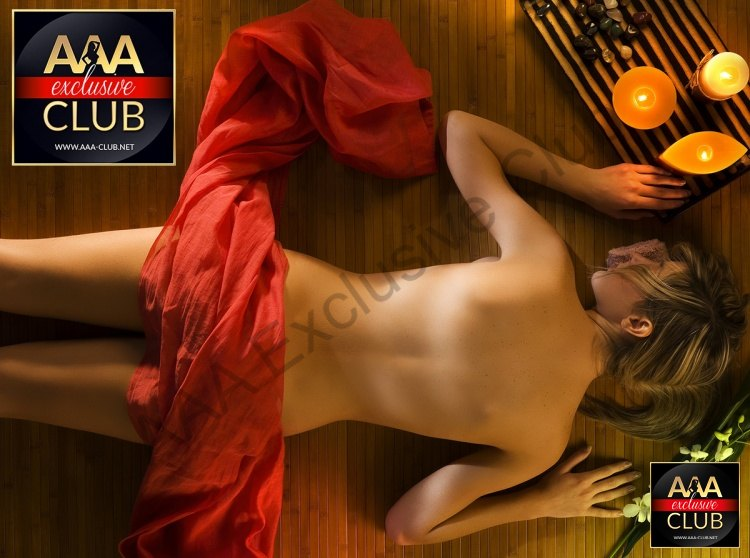 was ist eine erotische massage erotische massage adressen