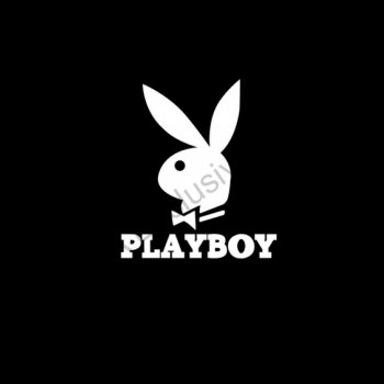 This Thursday Playboy party - foto č. 1