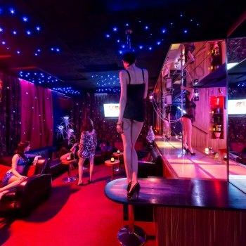 Club erotic in prag pic 98