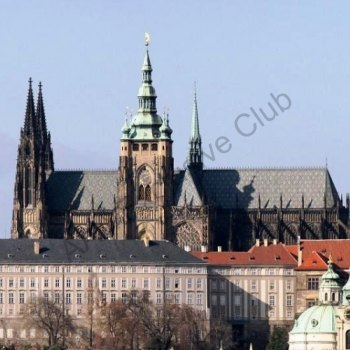 About Prague And Hotels - foto č. 10