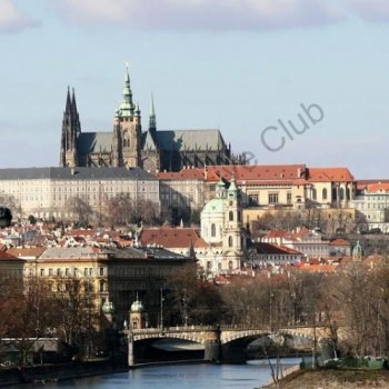 About Prague And Hotels - foto č. 9