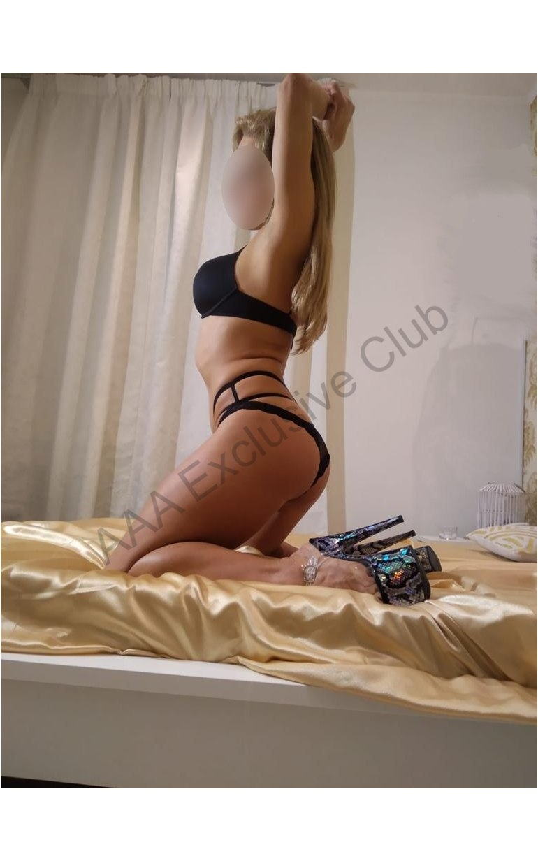 Photo Kaira - 32 yo girl Prague - photo 1
