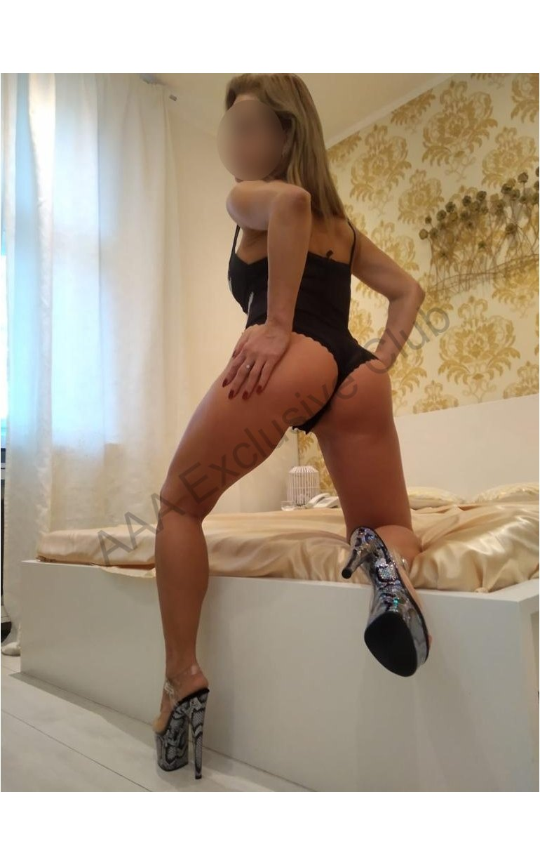 Photo Kaira - 32 yo girl Prague - photo 3